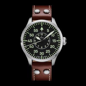 a045d4a7984 Pilot Watches Basic