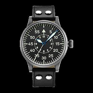 купить часы hugo boss black