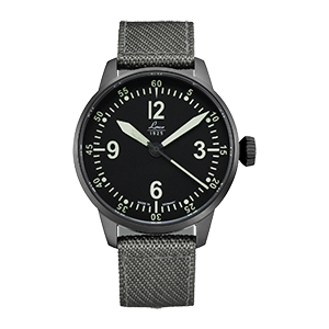 2a1c153cacc Pilot Watches Special Models