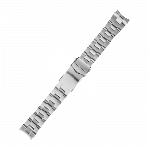 """Accessories Stainless steel bracelet """"Basic"""""""