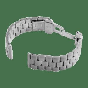 Accessories Stainless Steel Bracelet