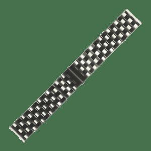 Accessories Stainless steel bracelet 24