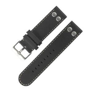 Pilot strap 22 mm