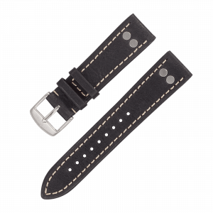 Accessories Pilot Strap Black