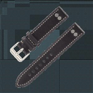 Accessories Pilot strap XL 20 mm