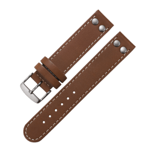 Accessories Pilot Strap