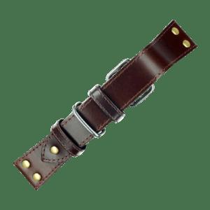 Accessories Pilot strap 26 mm