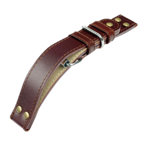 Accessories Pilot leather strap