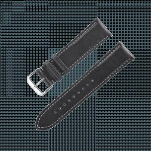 Accessories Leather strap Bremerhaven