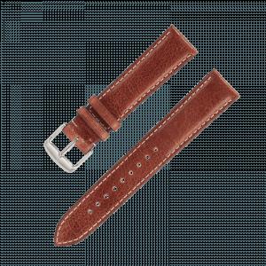 Accessories Navy strap 20 XL