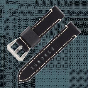 Accessories Vintage leather strap Las Vegas
