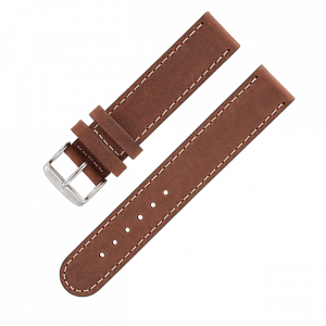 Accessories Leather strap Montreal