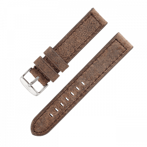 Accessories Leather strap Basel