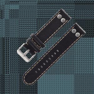 Accessories Leather strap Monte Carlo