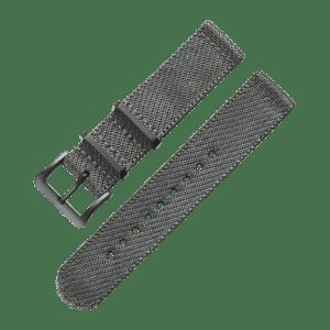 Strap Nylon Material