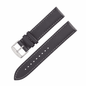 Accessories Leather strap Nytech GMT black