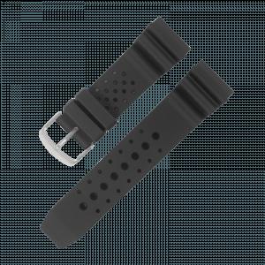 Accessories Rubber strap