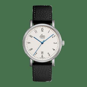 Classics Brandenburg 40