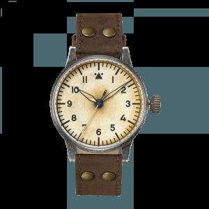 Pilot Watch Original Florenz Erbstück