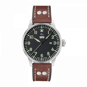 Pilot Watches Basic Genf 42