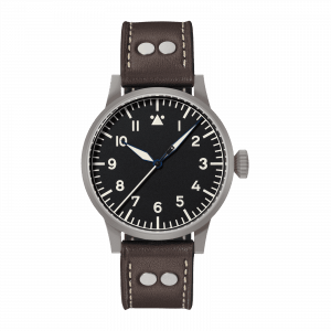 Pilot Watch Original Münster