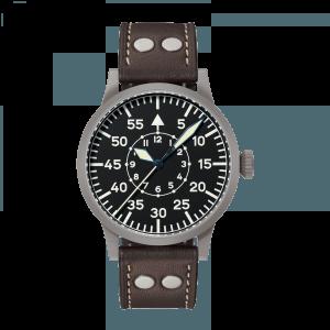 Pilot Watch Original Dortmund