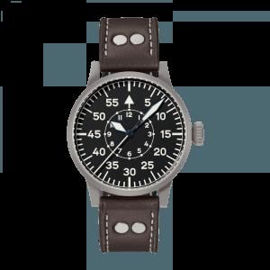 Pilot Watch Original Paderborn