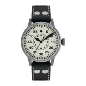 Pilot Watch Original Wien