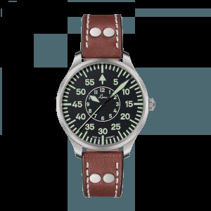 Pilot Watches Basic Zürich.2 40