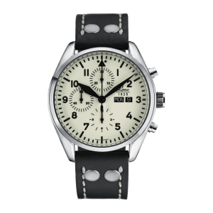 Chronographs Havanna