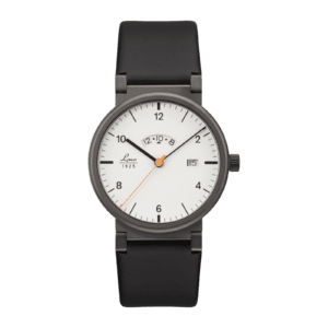 Laco Absolute 880206