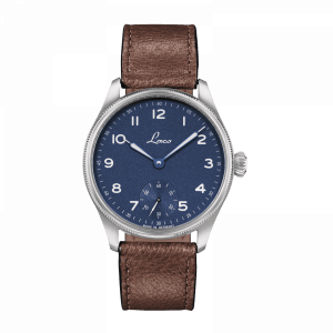 Navy Watches Edition Laco 95