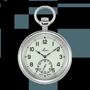 Navy Watches Wilhelmshaven