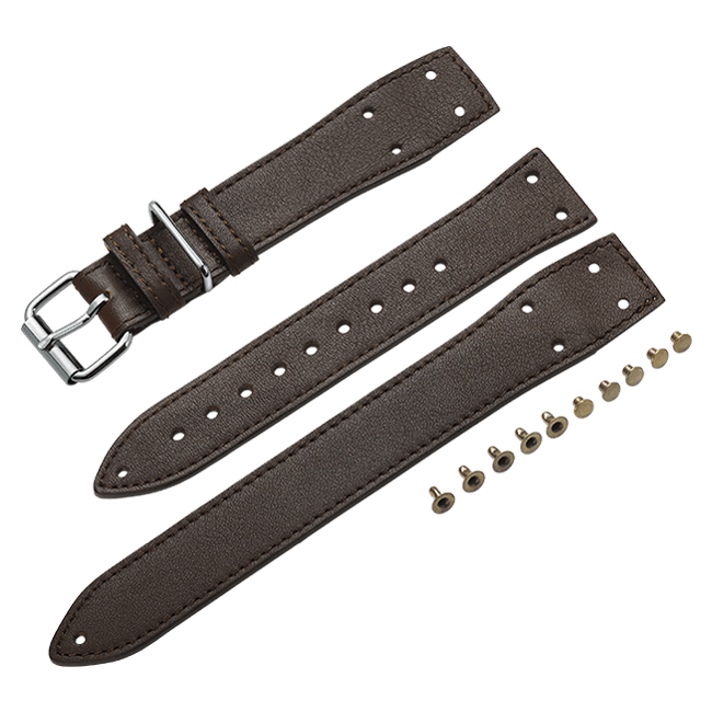 Accessories Original pilot strap 26 mm XL