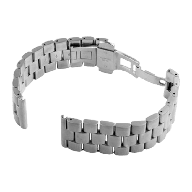 Accessories Stainless steel bracelet 18