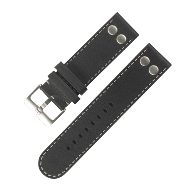 Accessories Pilot strap XL 22 mm