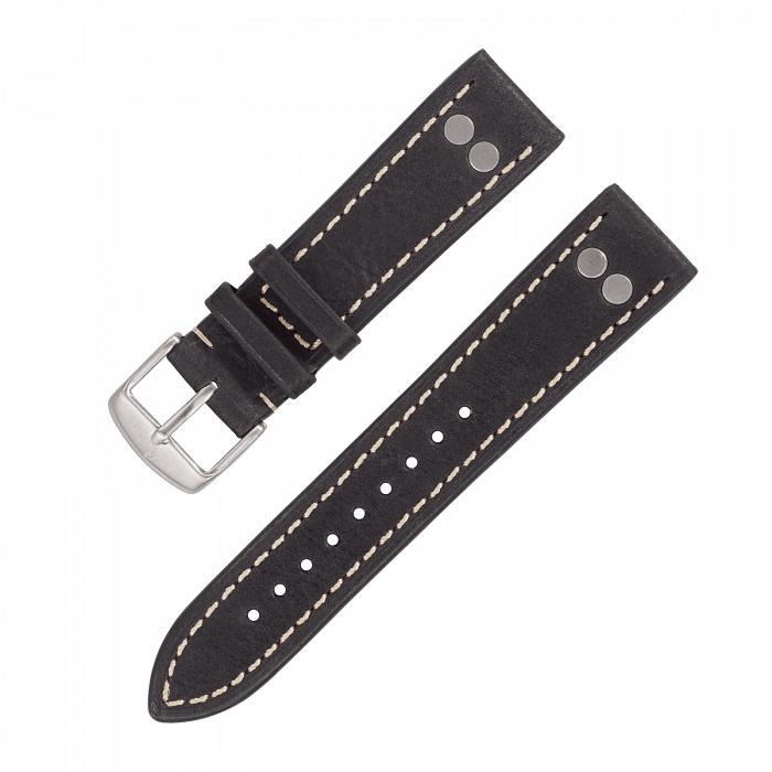 Accessories Pilot strap XL 18 mm