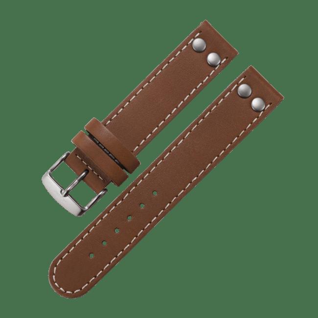 Pilot strap 20 mm