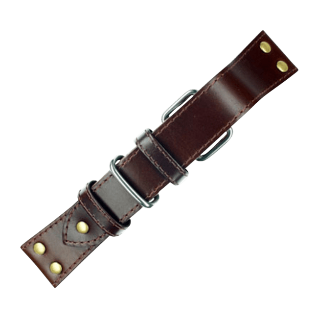 Pilot strap 26 mm