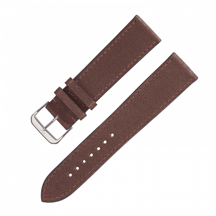Accessories Leather strap Edition 95