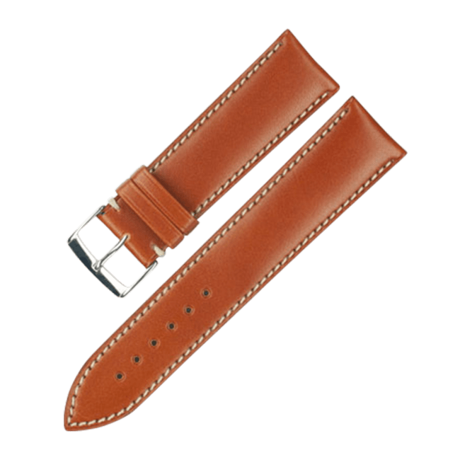 Navy strap 20 XL