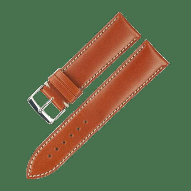 Accessories Navy strap 22