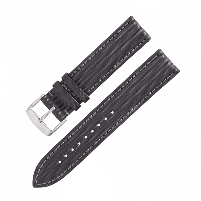 Accessories Leather strap Nytech GMT