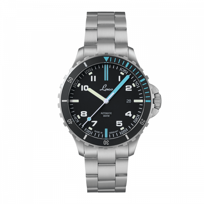 Sport Watches Atlantik MB