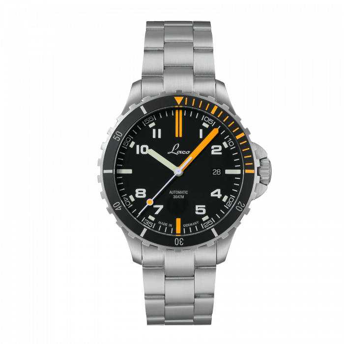 Sport Watches Mojave MB