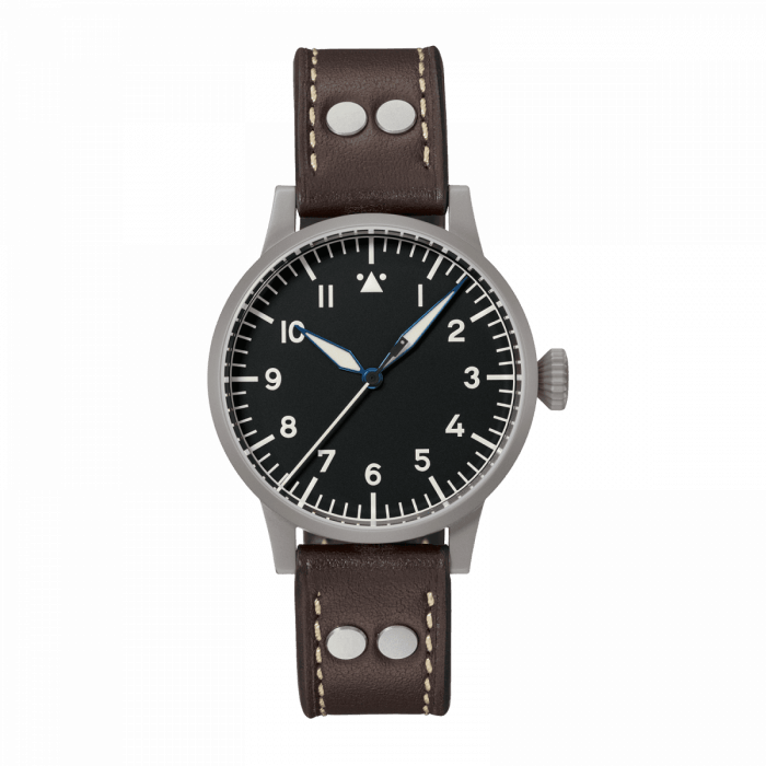 Pilot Watch Original Heidelberg