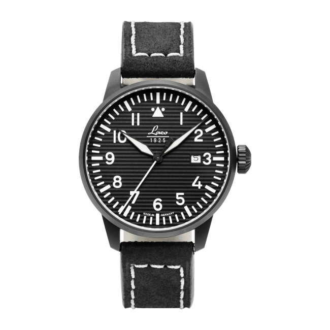 Pilot Watches Special Models Luzern