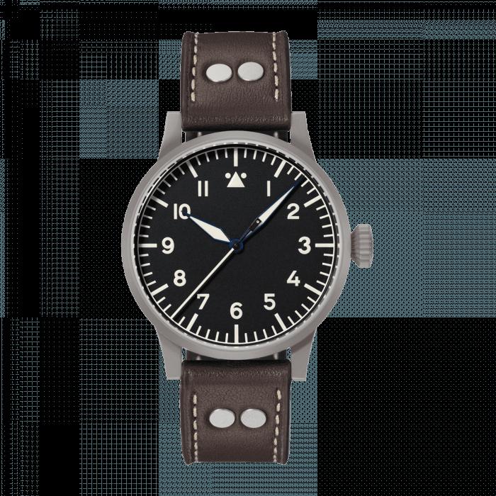 Pilot Watch Original Memmingen