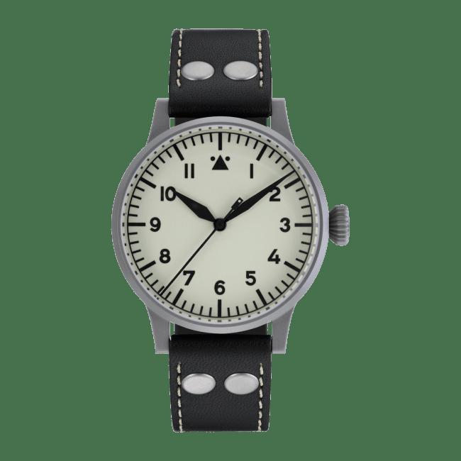 Pilot Watch Original Venedig