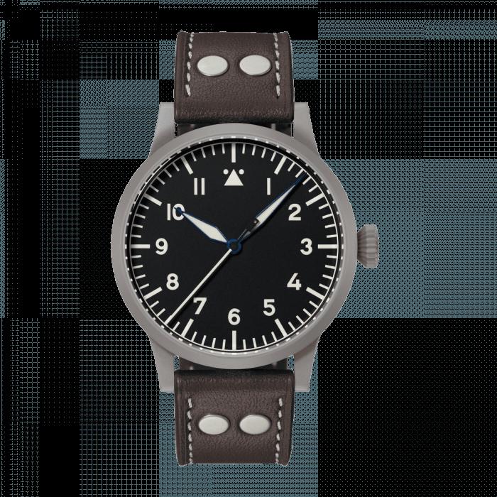 Pilot Watch Original Westerland
